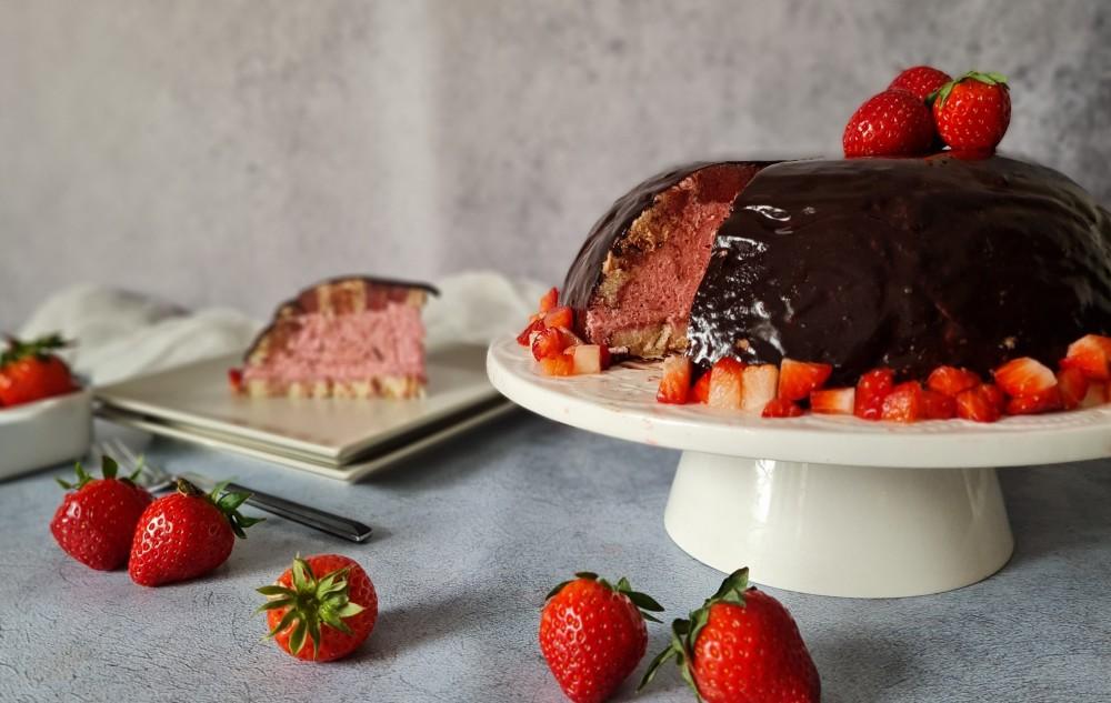 Kupola torta