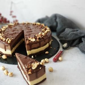 Lino torta